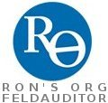 Ron' Org Committee